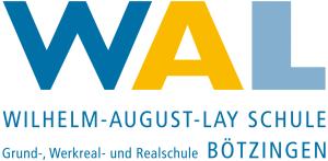 Wilhelm-August-Lay-Schule